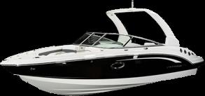 Lakeside Marina New Used Boats Sales Service And